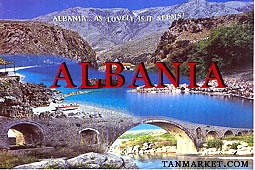 Albania - Invest to Albania