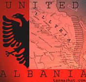 United Albania