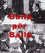 Balle per Balle