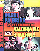 2 Telekomedi - Dash pa Brire dhe Valixhja 1 Milion Dollare