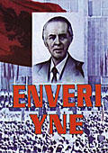 http://tanmarket.com/Filma_Shqiptar/foto_filmash/enveriyne.jpg