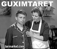Guximtaret
