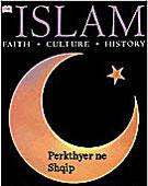 Islam Perandori e Besimit