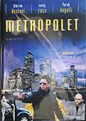 Metropolet