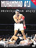 Muhamed Ali me shume se nje boksier