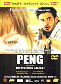 Filma Shqip Jan Mundesuar Nga xixchat.com