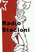 Radio Stacioni