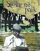 Stolat ne Park